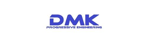 DMK Progressive Engineering s.r.o.