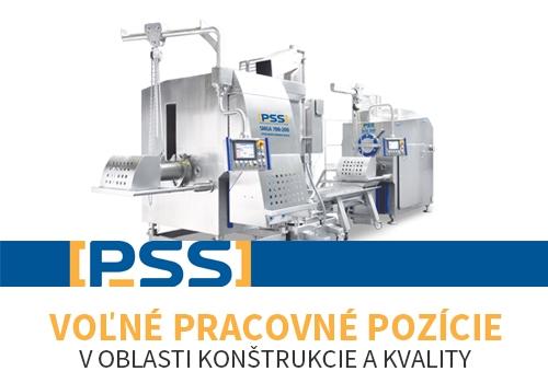 PSS Svidník, a.s.