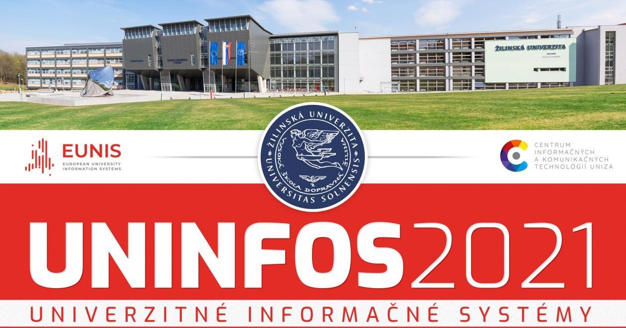 UNINFOS 2021