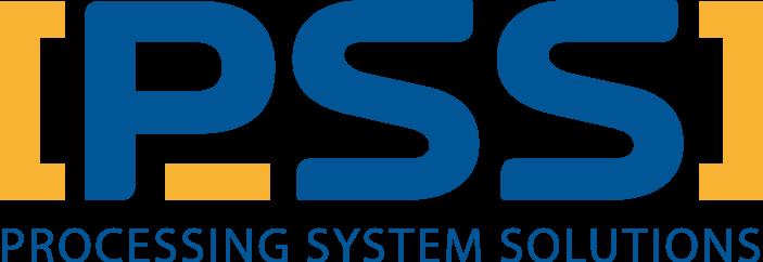 Strojárska firma PSS SVIDNÍK, a.s. ponúka pre absolventov Fakulty výrobných technológií voľné pracovné pozície v oblasti konštrukcie a výroby.